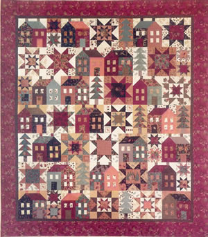 Oldmade Quilts Products Come On A My House